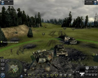 World in Conflict [Multi]