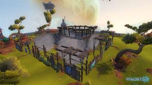 Wildstar : Maisons et nouvelles zones