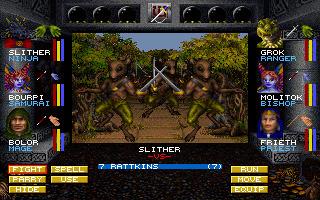 En quête de jeux d'aventure... Wizardry-crusaders-of-the-dark-savant-pc-010