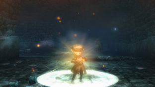 Images Wizardry Online PC - 1