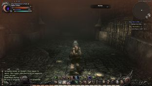 Test Wizardry Online PC - Screenshot 19