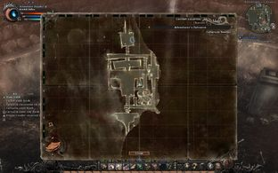 Test Wizardry Online PC - Screenshot 24