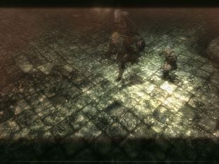 Test Wizardry Online PC - Screenshot 31