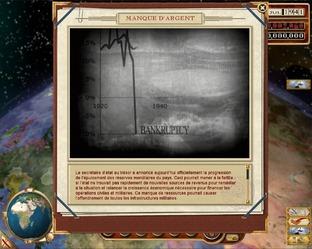 Test War Leaders : Clash of Nations PC - Screenshot 148.