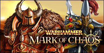 Warhammer : Mark Of Chaos Wmocpc00b