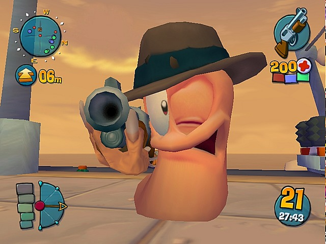 worms Wo4mpc010