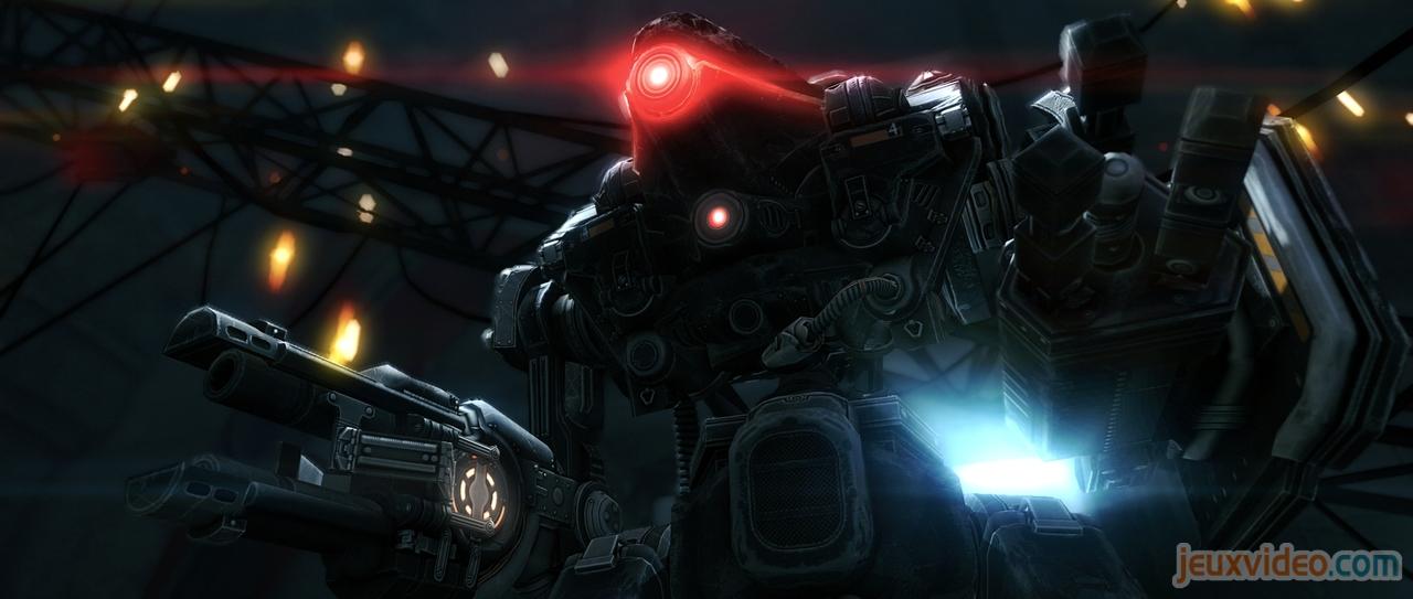 Un nouveau Wolfenstein annoncé! Wolfenstein-the-new-order-pc-1368016006-012