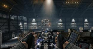 Wolfenstein : The New Order PC