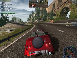 World Racing 2 PC