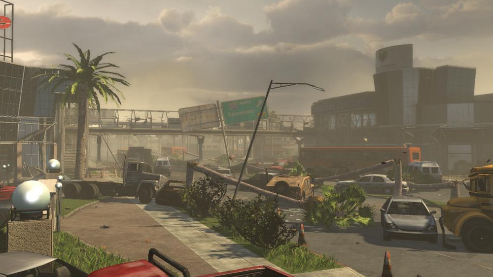 حصريا لعبة الاكشن والدمار الرهيبة Battle Los Angeles SKIDROW 2011