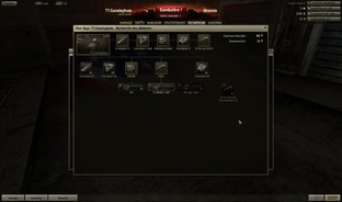 Test World of Tanks PC - Screenshot 135