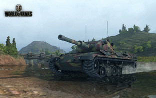 World of Tanks a été hacké