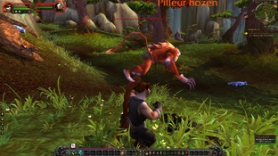 World of Warcraft continue de perdre des abonnés