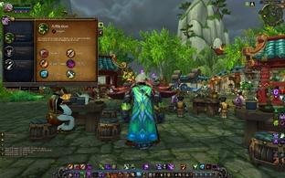 World of Warcraft : Mists of Pandaria PC