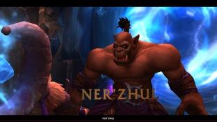 World of Warcraft repasse à 10 millions d'abonnés