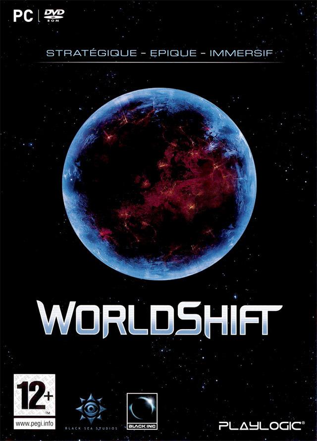 Читайте 22 обзоров и найдите лучшие цены на WorldShift (PC). В