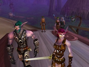 World of Warcraft fêtera ses 10 ans
