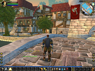 World of Warcraft perd plus d'un million d'abonnés