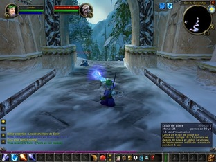Test World of Warcraft PC - Screenshot 368