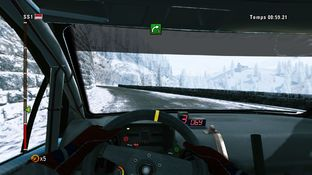 Test WRC 3 PC - Screenshot 30