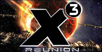 X3 : Reunion