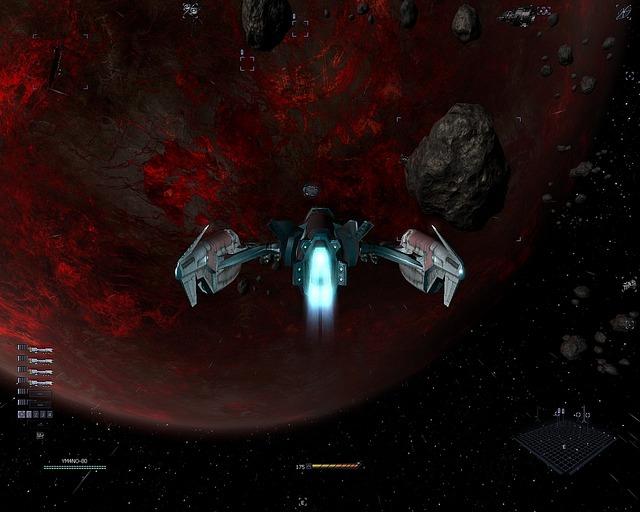 Image du jeu X3 : Reunion