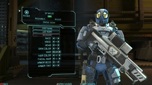 XCOM : Enemy Unknown affiche son nouveau DLC