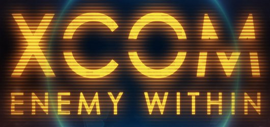 XCOM : Enemy Within - Commander Edition