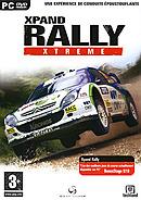 مكتبة العاب 2006/2007 بها 30 لعبة xprepc0ft.jpg