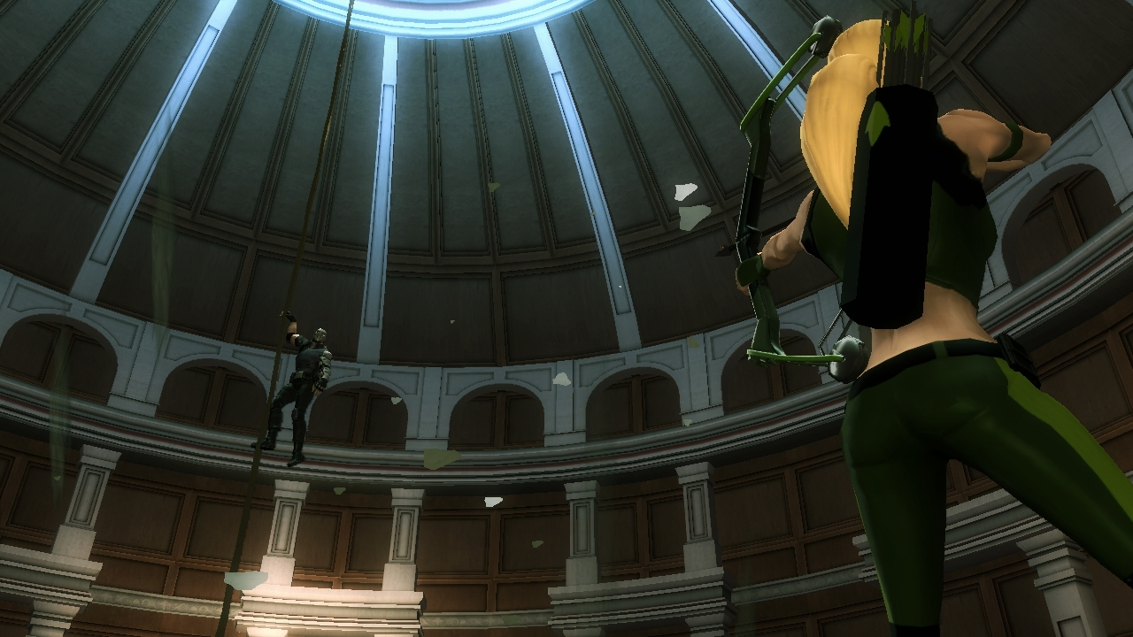 [Resim: young-justice-legacy-pc-1370982032-020.jpg]