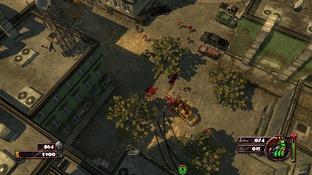 Images Zombie Driver PC - 3