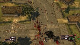 Images Zombie Driver PC