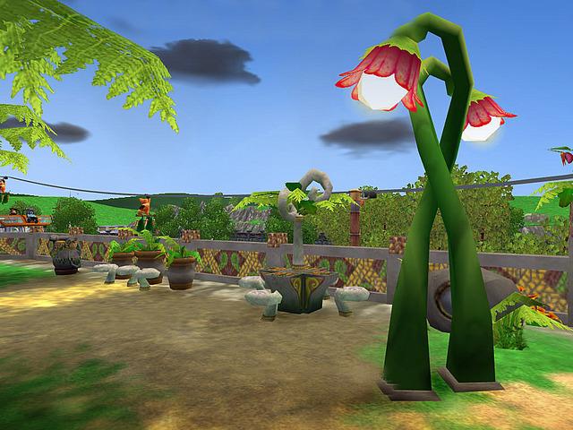 Zoo tycoon pc télécharger gratuit