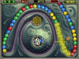telecharger jeux zuma gratuit pour pc