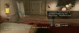 A la Croisée des Mondes : La Boussole d'Or PlayStation Portable