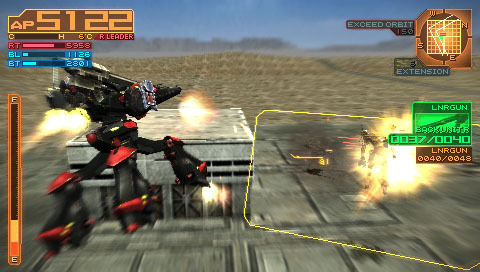 http://image.jeuxvideo.com/images/pp/a/r/armored-core-silent-line-portable-playstation-portable-psp-038.jpg