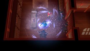 Avatar : Le Dernier Maître de l'Air PlayStation Portable