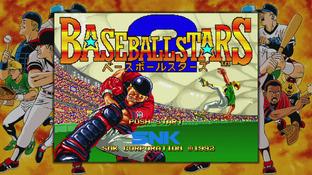 Baseball Stars 2 PlayStation Portable