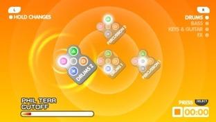 Beats PlayStation Portable