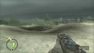 Brothers in Arms : D-Day PlayStation Portable