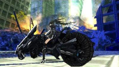 Anunciado Black Rock Shooter: The Game para PSP Black-rock-shooter-the-game-playstation-portable-psp-1304670920-025