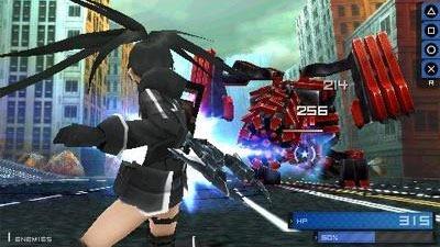Anunciado Black Rock Shooter: The Game para PSP Black-rock-shooter-the-game-playstation-portable-psp-1304670920-027