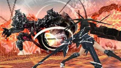 Anunciado Black Rock Shooter: The Game para PSP Black-rock-shooter-the-game-playstation-portable-psp-1304670920-028