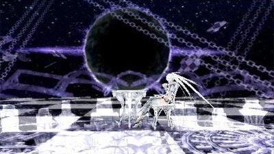 Anunciado Black Rock Shooter: The Game para PSP Black-rock-shooter-the-game-playstation-portable-psp-1304670920-032