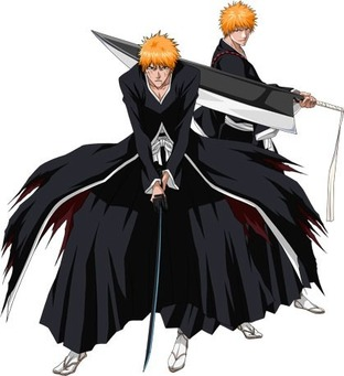 Bleach : Soul Carnival 2 PlayStation Portable