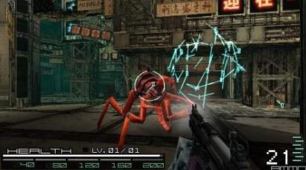 http://image.jeuxvideo.com/images/pp/c/o/coarpp001.jpg