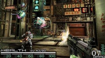 http://image.jeuxvideo.com/images/pp/c/o/coarpp003.jpg