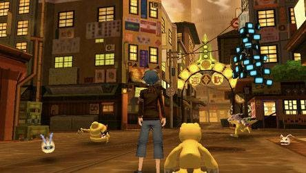 Anunciado un juego de Digimon para PSP Digimon-world-re-digitize-playstation-portable-psp-1311599923-001