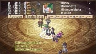 Disgaea 2 : Dark Hero Days PlayStation Portable