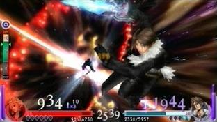 Dissidia : Final Fantasy PlayStation Portable
